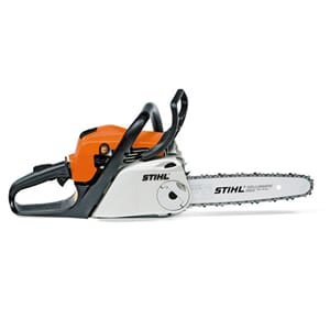 STIHL MS 181 C-BE 32ccm/2hk