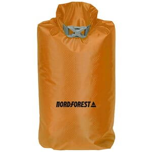 Nordforest Dry bag